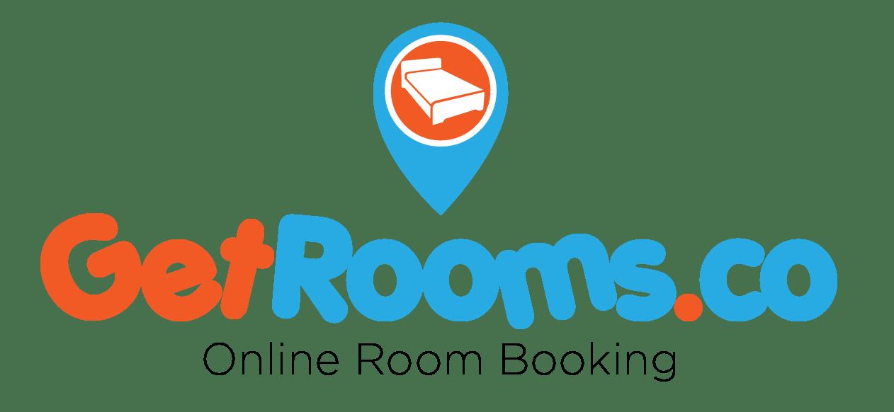 GetRooms Blog