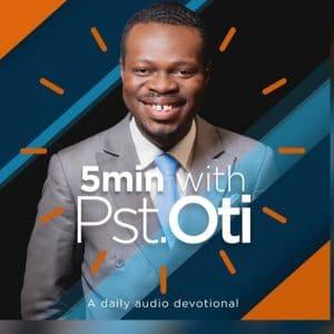 5-minutes-with-pastor-oti