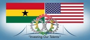 GEAAA Dr. Osei Kwabena Gyebi Scholarship Fund2018