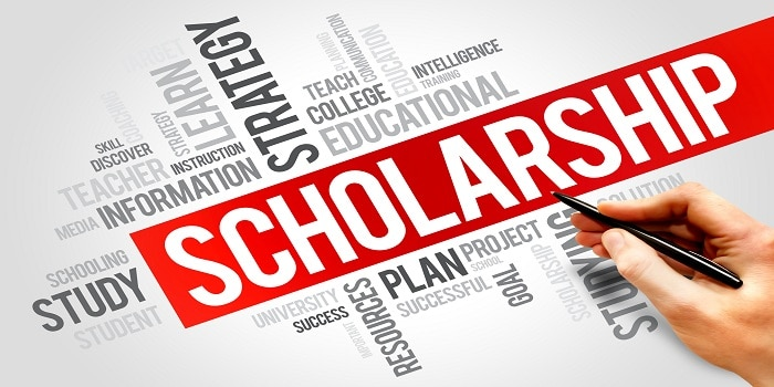 scholarships in Ghana