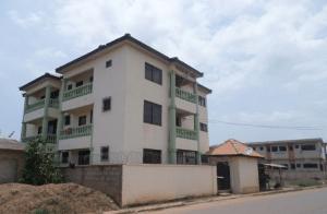 adoration hostel, ucc students accommodation