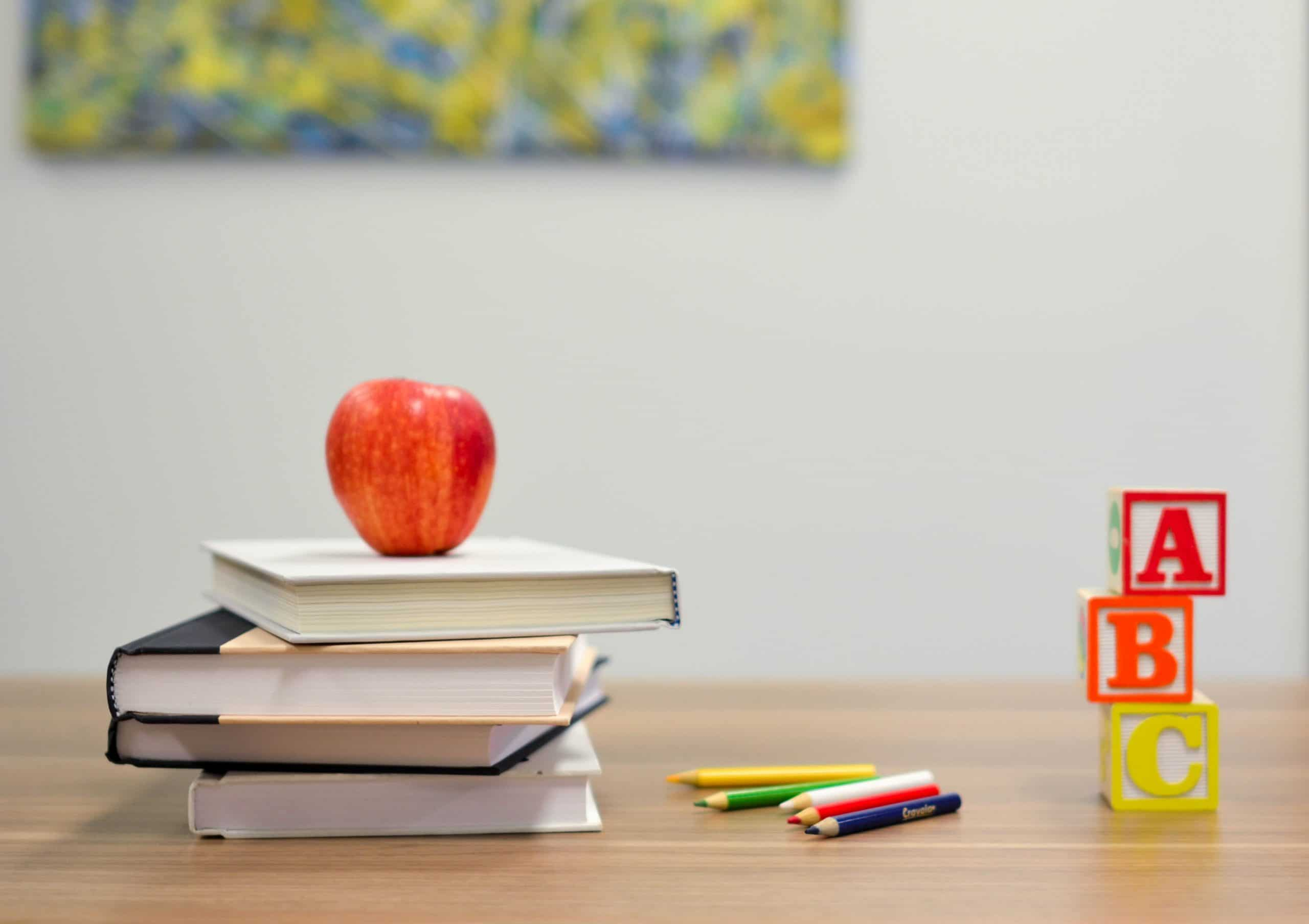 how to Increase Your GWA/GPA, how to excel as a student