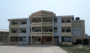 student hostels in ucc, cape coast hostels, ucc hostels