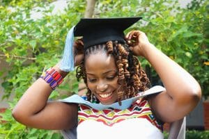 Increase Your GWA/GPA, academic excellence