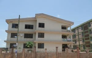 ucc accommodation