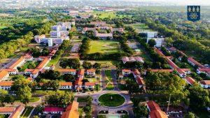 University of Ghana, legon cut-off points, legon halls of accommodation