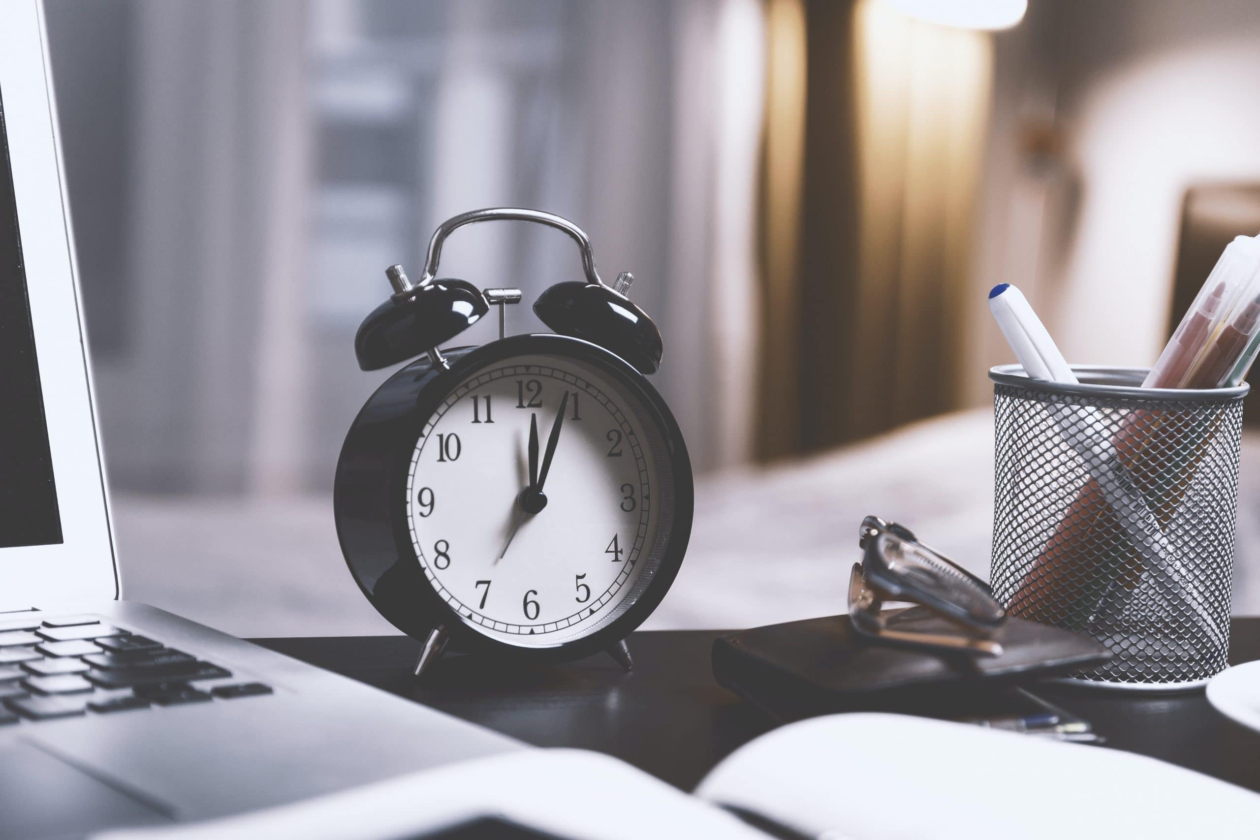 How to plan your time as a student
