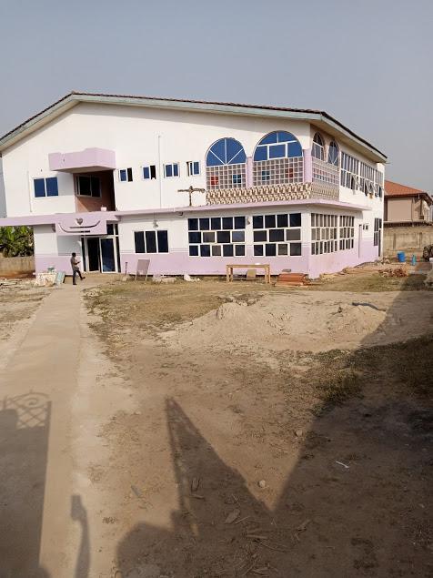 davis hostel 1